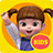 icon bluepin_app.cont.kongsuni_sudy_kor 1.4