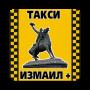 icon com.taxi.passenger.tour.izmail.izmail.client