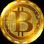 icon Bitcoin Claim Free Miner Pro