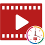 icon Video Stamper for Gallery