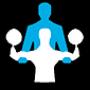 icon PersonalTrainer