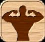 icon LiftPro