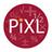 icon PMA 2.33