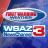 icon WSAZ Weather 4.10.1700