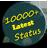 icon Latest Status 10000+ 1.4.4