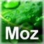 icon Moz