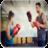 icon Self Defense 9.0.7