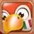 icon Italian 12.1.0
