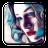 icon Painnt 1.09.6