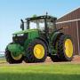 icon Wallpapers John Deere Tractors 2020 ?