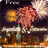 icon Skyrockets & Fireworks Livewallpaper Free 1.48