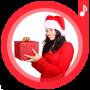 icon zoomnova.christmassongs