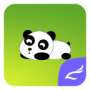 icon Panda CM Launcher Theme