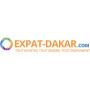 icon Expat-Dakar
