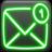 icon Best Notification Ringtones 6.8