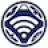 icon TRAVEL JAPAN Wi-Fi 3.8.4