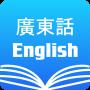 icon Dictionary