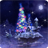 icon Christmas Snow Fantasy 1.25