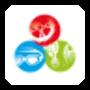 icon Triathlon Club
