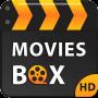 icon Movies HD