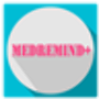 icon MedRemind+