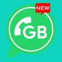 icon GB Wahap V22