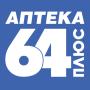 icon ru.apteka.apteka64