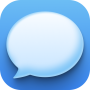 icon Messages SMS