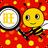 icon tw.com.feebee v1.16.1