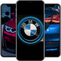 icon BMW Wallpapers HD