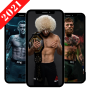 icon MMA Wallpapers UFC & Boxing