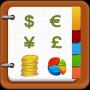 icon Money Tracker Free