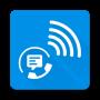icon ReadItToMe - Unique Handsfree