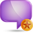 icon Chat Room 3.0.4