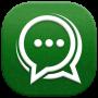 icon New GB Version 2021