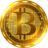 icon Bitcoin Claim Free Miner Pro 1.7