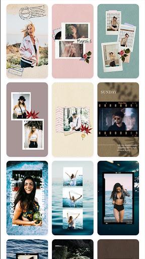 Story Lab - insta story maker for Instagram