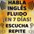 icon Spanish to English Speaking 42.0