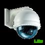icon IP Cam Viewer Lite