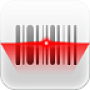 icon QR and Barcode Scanner