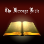 icon The Message Bible