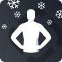 icon Runtastic Results Home Workouts & Personal Trainer