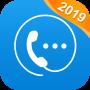 icon TalkU Free Calls +Free Texting +International Call