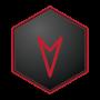 icon Glypher