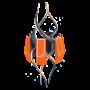 icon Ingress portals