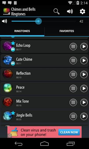 klingeltöne samsung j5 kostenlos downloaden
