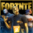icon FORTNITE Wallpapers 1.0