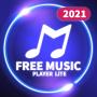 icon MixerBox
