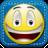 icon Super Funny Ringtones 2.5