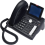 icon Easy Voicemail